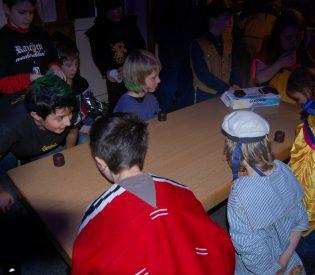 2010_Fastnachtsfeier_12