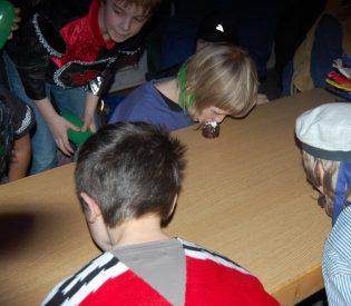 2010_Fastnachtsfeier_14
