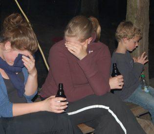 2010_Pfingstlager_150