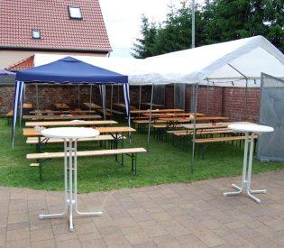2010_Sommerfest_003