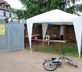 2010_Sommerfest_005