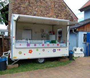 2010_Sommerfest_006