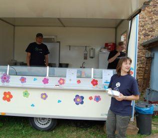 2010_Sommerfest_011