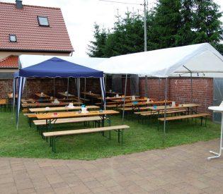 2010_Sommerfest_012