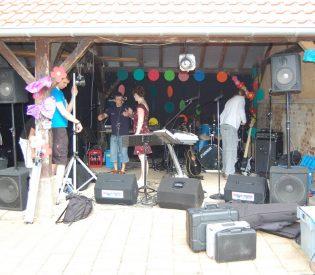 2010_Sommerfest_013