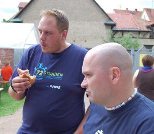 2010_Sommerfest_017