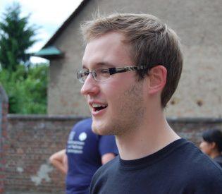 2010_Sommerfest_020