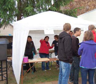 2010_Sommerfest_024