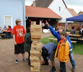 2010_Sommerfest_025