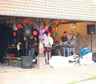 2010_Sommerfest_028