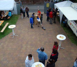 2010_Sommerfest_035