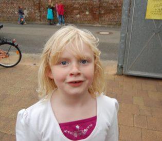 2010_Sommerfest_038