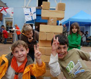 2010_Sommerfest_040
