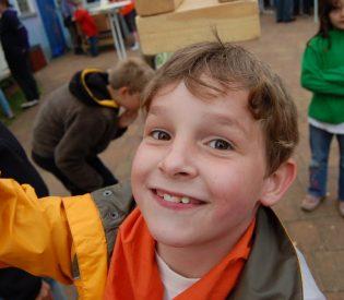 2010_Sommerfest_041