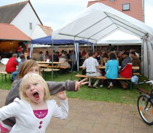 2010_Sommerfest_042