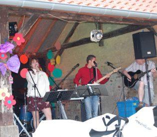 2010_Sommerfest_043
