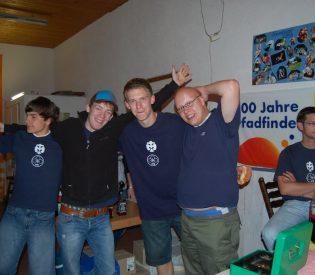 2010_Sommerfest_045