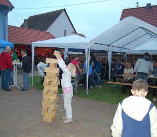 2010_Sommerfest_055