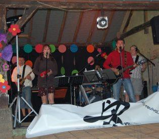 2010_Sommerfest_056