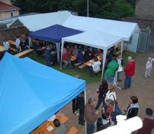 2010_Sommerfest_060
