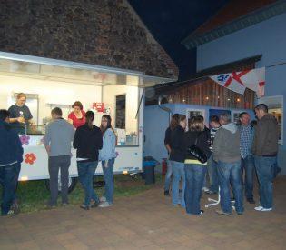 2010_Sommerfest_070