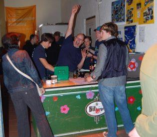 2010_Sommerfest_072