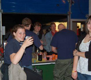 2010_Sommerfest_074