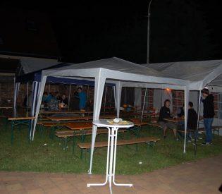 2010_Sommerfest_081