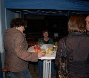2010_Sommerfest_084