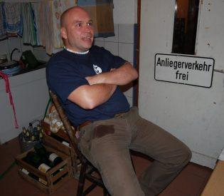 2010_Sommerfest_089
