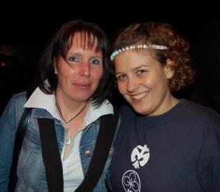 2010_Sommerfest_091