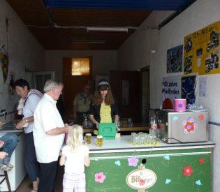 2010_Sommerfest_096