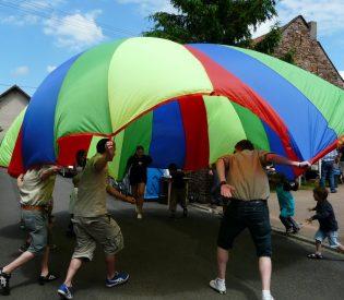 2010_Sommerfest_102