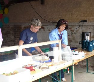 2010_Sommerfest_118