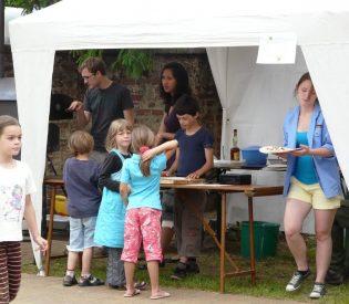 2010_Sommerfest_119