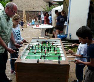2010_Sommerfest_124