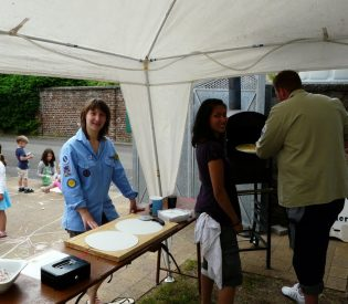 2010_Sommerfest_126