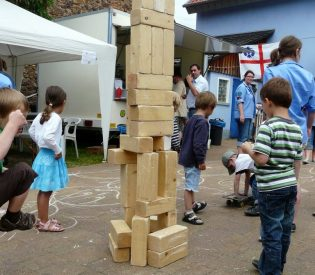 2010_Sommerfest_128