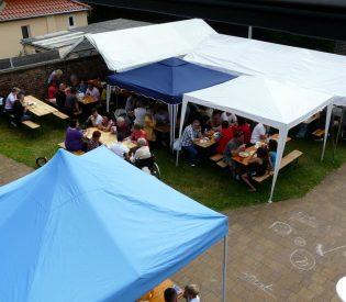 2010_Sommerfest_133