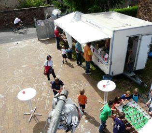 2010_Sommerfest_134