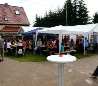 2010_Sommerfest_136