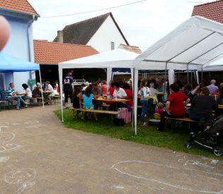 2010_Sommerfest_139