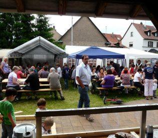 2010_Sommerfest_142