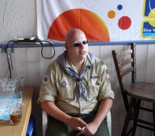 2010_Sommerfest_151