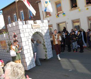 2011_Fastnachtsfeier_04