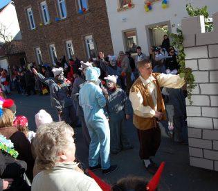 2011_Fastnachtsfeier_08