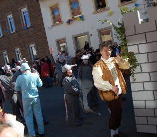 2011_Fastnachtsfeier_10