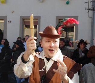 2011_Fastnachtsfeier_17