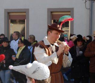 2011_Fastnachtsfeier_18