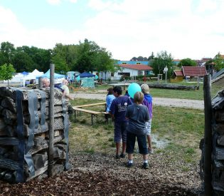 2011_Kinderfest_der_Gemeinde_04
